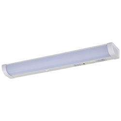 LT-NKL14D-HSS [LED流し元灯 1200lm センサースイッチ 電源コード付]