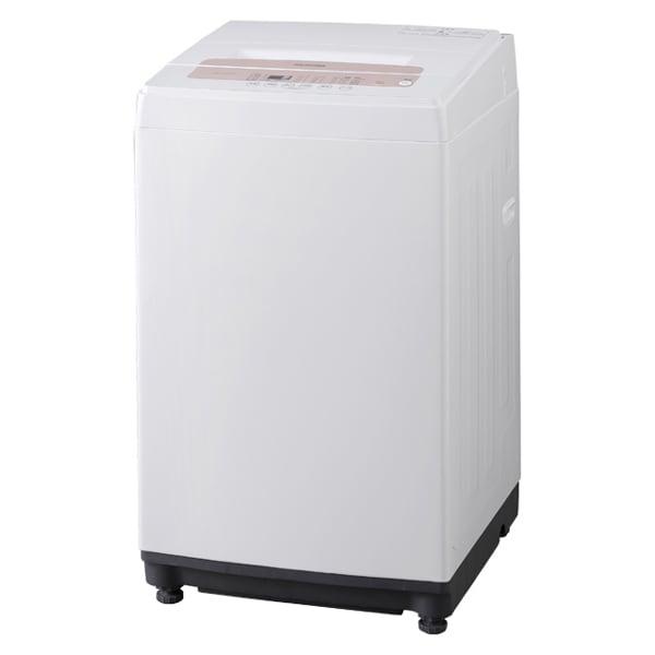 IAW-T502E-WPG [全自動洗濯機 5.0kg]