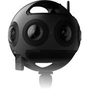 INSTA360 TITAN [360度カメラ]