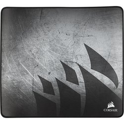 CH-9413561-WW [MM350 Gaming Mouse Mat - X-Large]
