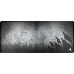 CH-9413571-WW [MM350 Gaming Mouse Mat - Extended XL]