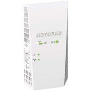 EX7300-100JPS [Nighthawk X4 1733+450Mbps メッシュWiFiエクステンダー 無線LAN中継器]