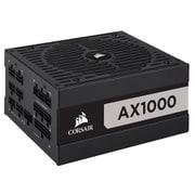 CP-9020152-JP AX1000 [電源ユニット]