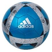 AF5872B [サッカーボール 中学校~一般用 スターランサー 5号球]