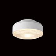 LDF7LWGX53/C7/700 [LEDユニット]
