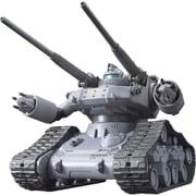 HG 機動戦士ガンダムTHE ORIGIN ガンタンク初期型 [1/144スケール ガンダムプラモデル 2020年1月再生産]