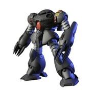 HGUC 機動戦士ガンダム0080 ポケットの中の戦争 ズゴックE [1/144スケール ガンダムプラモデル 2020年6月再生産]