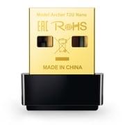 ARCHER T2U Nano [AC600 ナノ 無線LAN子機]