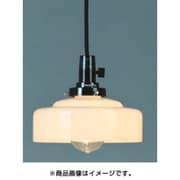 GLF-3510 [浅盛ガラスセードシリーズ LEDランプ付 調光対応]