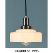 GLF-3512BR [浅盛ガラスセードシリーズ LEDランプ付]