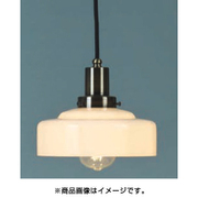 GLF-3513BR [浅盛ガラスセードシリーズ LEDランプ付 調光対応]