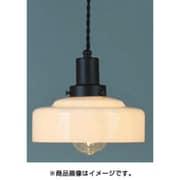 GLF-3515BK [浅盛ガラスセードシリーズ LEDランプ付]