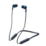 HA-FX67BT-A [Bluetooth対応イヤホン]