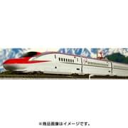 10-1566 [Nゲージ E6系新幹線 こまち 基本セット 3両]