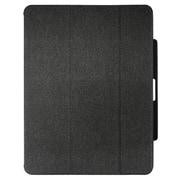 TBC-IPP1815BK [iPad Pro12.9用 ハイブリッドケース ブラック]
