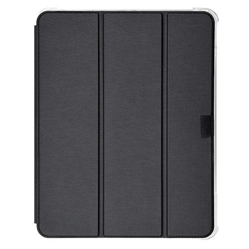 TBC-IPP1812BK [iPad Pro12.9(2018)用 衝撃吸収ケース ブラック]