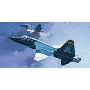 WOLWP10007 T-38 タロン アメリカ空軍 [1/48スケール プラモデル]