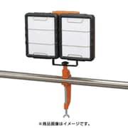 LWT-7500C-AJ [LEDクランプライト 7500lm]
