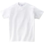 00085 CVT ホワイト/M [へヴィーウエイトTシャツ]