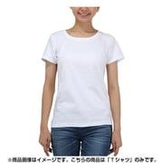 00085 CVT ホワイト/WL [へヴィーウエイトTシャツ]