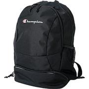 C3PB715B [090 F THREE ROOM BAG]