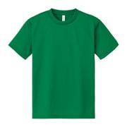00300 ACT グリーン/M [半袖Tシャツ]