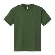 00300 ACT オリーブ/5L [半袖Tシャツ]