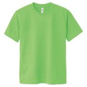 00300 ACT ライム/M [半袖Tシャツ]