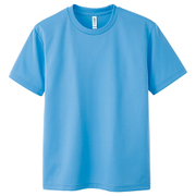 00300 ACT サックス/L [半袖Tシャツ]