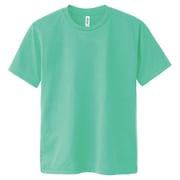 00300 ACT ミントグリーン/M [半袖Tシャツ]