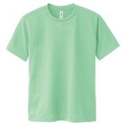 00300 ACT メロン/5L [半袖Tシャツ]