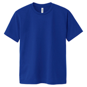 00300 ACT ジャパンブルー/L [半袖Tシャツ]
