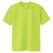 00300 ACT ライトグリーン/WL [半袖Tシャツ]