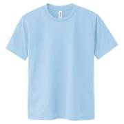 00300 ACT ライトブルー/WL [半袖Tシャツ]