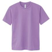 00300 ACT ライトパープル/WL [半袖Tシャツ]