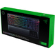 RZ03-02620800-R3J1 [BlackWidow Elite JP Green Switch]