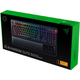 RZ03-02622900-R3J1 [BlackWidow Elite JP Orange Switch]