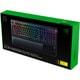 RZ03-02622800-R3J1 [BlackWidow Elite JP Yellow Switch]