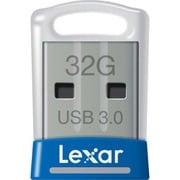 LJDS45-32GABAP [Lexar JumpDrive S45 USB 3.0 フラッシュドライブ 32GB]
