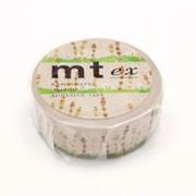MTEX1P161 [mt ex つくし]