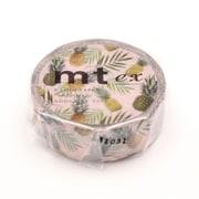 MTEX1P166 [mt ex パイナップル]