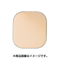 OM18022 [薬用美白ミネラルクリアUVファンデーション ライトオークル レフィル]