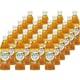 大人のカロリミット はとむぎブレンド茶 PET 500ml×24本 [機能性飲料]