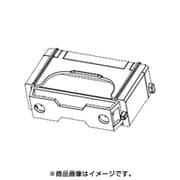 2206850006 [ドライヤー用 イオン発生ユニット]