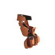 RBC-017DX GRANDIA グランオレンジ [リヤキッズシート]