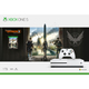 234-00887 [Xbox One S 1TB ディビジョン2 同梱版]