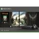 CYV-00270 [Xbox One X 1TB ディビジョン2 同梱版]