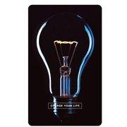 SC-PS11 [スマートバッテリー 4000mAh PHOTOGRAPH SERIES Lightbulb]