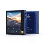 AP80 Blue [ハイレゾ対応デジタルオーディオプレイヤー]