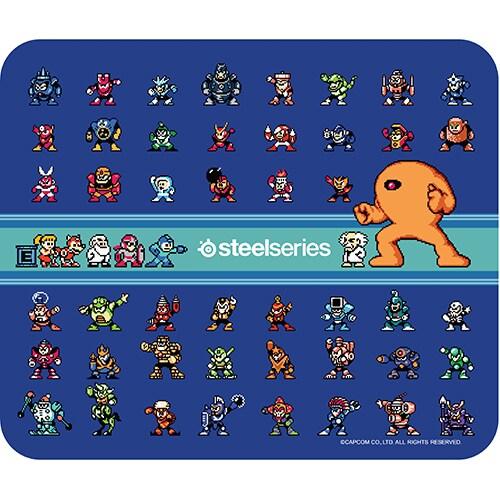 63392 [SteelSeries QcK Rockman Edition]